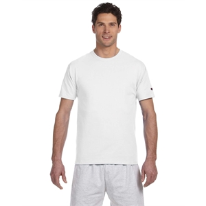6 oz. Short-Sleeve T-Shirt