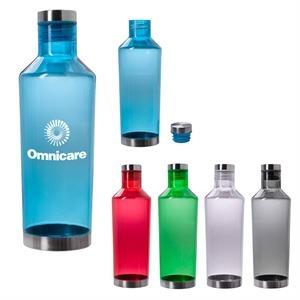 27 Oz. Tritan Libby Bottle