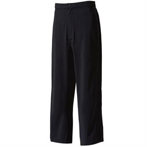 FootJoy DryJoys Tour LTS Rain Pants