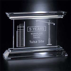 Wakefield Award