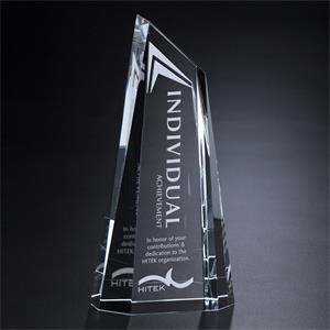 Enfield Award