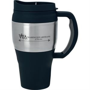 Bubba® Classic Travel Mug - 20 oz