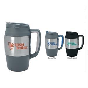 Bubba® Classic Mug - 34 oz