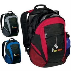 Turtle Backpack
