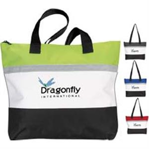 Standing Room Only Tote