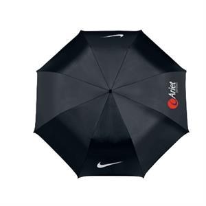 Nike (R) 42