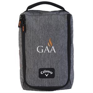 Callaway® Clubhouse Shoe Bag