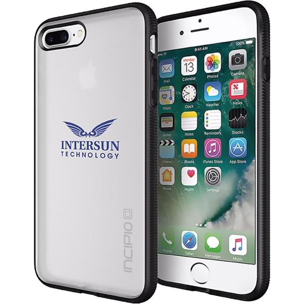 Octane(TM) Phone Case 7 Plus