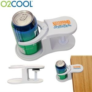 O2COOL Grip On Beverage Holder