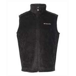 Steens Mountain(TM) Fleece Vest
