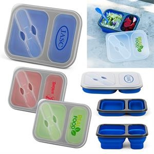 Lunch-On-The-Go Lunch Box