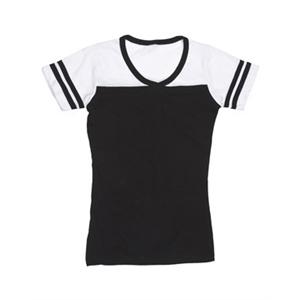 Youth Powder Puff T-Shirt