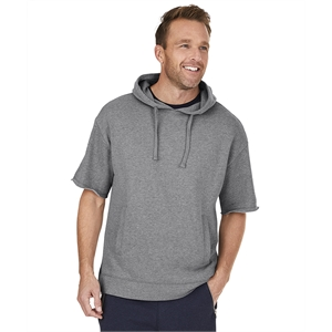 The Coach Hoodie