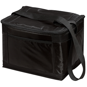 Port Authority 12-Pack Cooler.