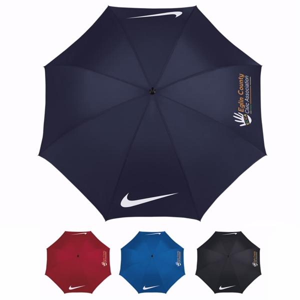 Nike (R) 62