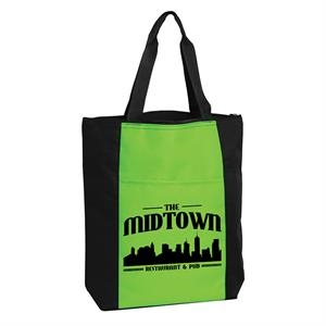 The Madison Ave Tote