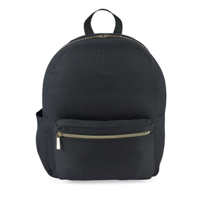 Russell Cotton Backpack