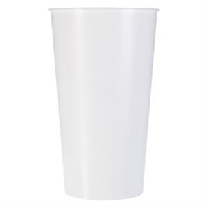22 Oz. Straight Wall Tyndall Cup