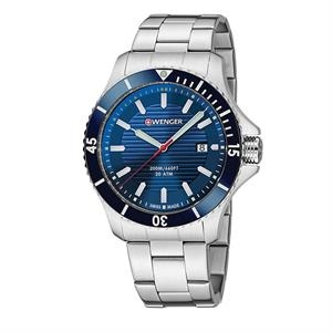 Seaforce  Watch