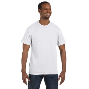 Hanes (R) Men's 6.1 oz. Tagless(R) T-Shirt