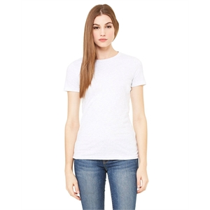 Bella + Canvas® Ladies' The Favorite T-Shirt