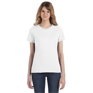 Anvil (R) Ladies' Lightweight T-Shirt