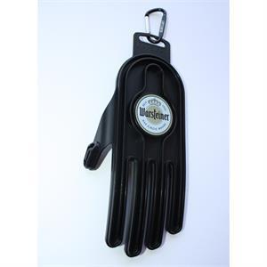 Glove Last