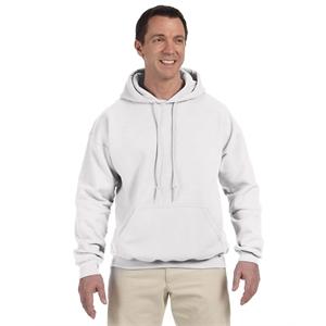 Gildan® Adult DryBlend®Adult 9 oz., 50/50 Hood
