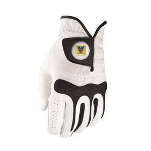 Wilson Staff Men's Grip Soft Glove