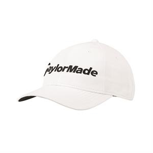 Taylormade Women's Performance Side Hit Cap