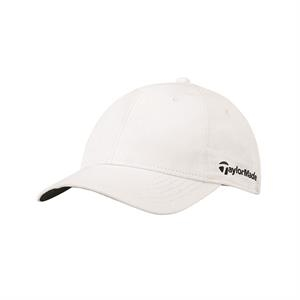 Taylormade Women's Performance Full Custom Cap