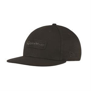 Taylormade Lifestyle New Era 9Fifty Cap