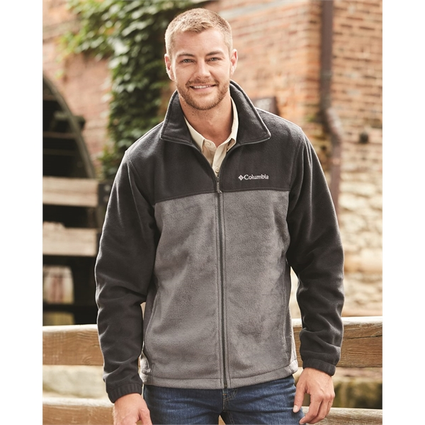 Steens Mountain(TM) Full Zip 2.0