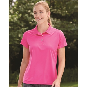 Women's Cool Dri® Sport Shirt
