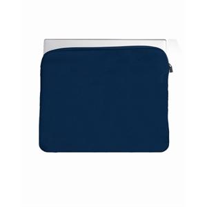 Neoprene Laptop Holder 15.6 Inch
