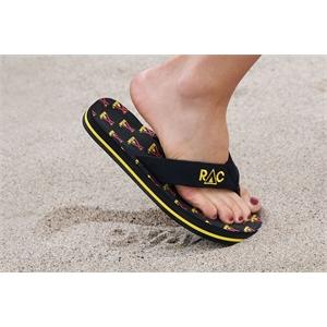 Sandal Flip Flops