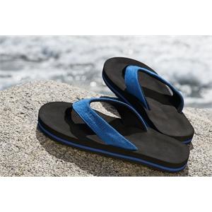 Jamaica Premium Flip Flop