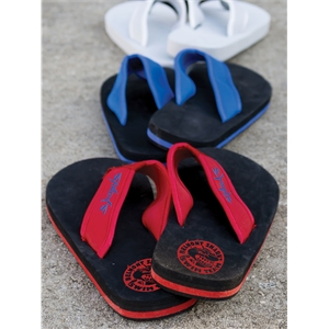 Local Surf-Style Sandal
