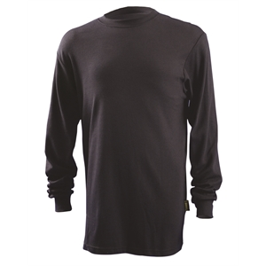 OccuNomix Men's Classic Flame Resistant Long Sleeve HRC 2...