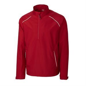 CB WeatherTec Beacon Half Zip Jacket