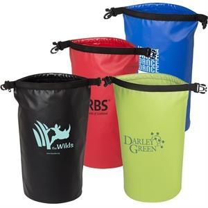 5L Water-Resistant/Dry Bag