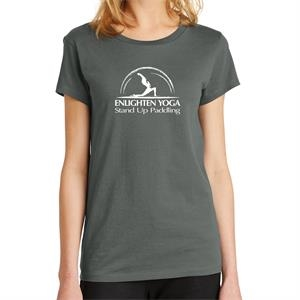 Alternative Ladies' Legacy Crew T-Shirt