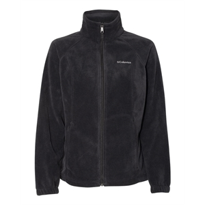 Women's Benton Springs™ Full Zip Jacket