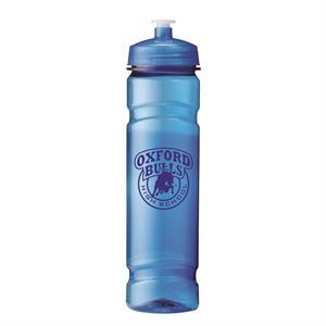 24 Oz. PolySure™ Jetstream Bottle
