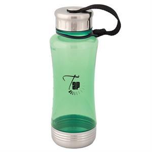 TRITAN™ 600 ML. (20 OZ.) WATER BOTTLE