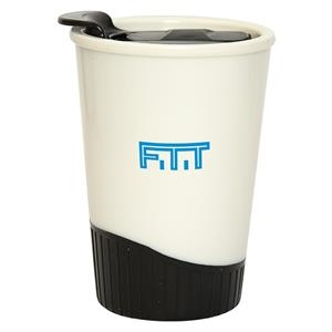 MINOTAUR 280 ML. (9.5 OZ.) TRAVEL TUMBLER