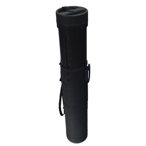 Adjustable Height Plastic Case