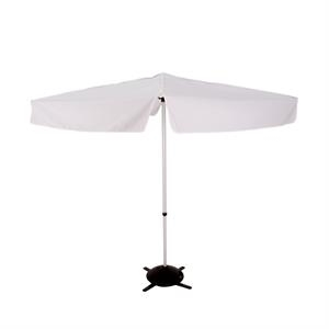 Event Umbrella Kit (Unimprinted)