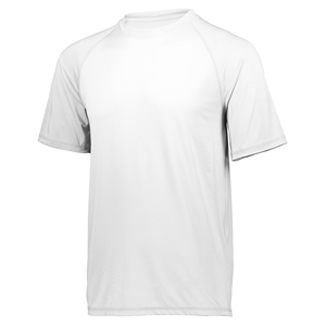 Holloway Youth Dry-Excel™ True Hue Technology™ Swif...