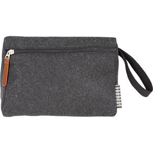 Field & Co.® Campster Travel Pouch